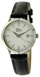 Pierre Ricaud P51023.5212Q