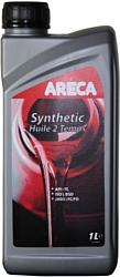 Areca 2 Temps Synthetic 1л