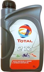 Total 2TZ 1л