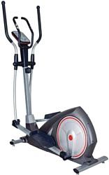 American Fitness BK-8718H