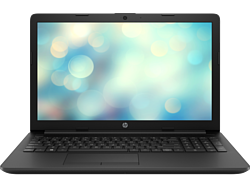 HP 15-da0398ur (6PX50EA)