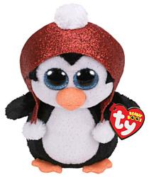 Ty Beanie Boos Пингвин Gale 36681