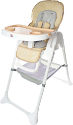 ForKiddy Cosmo comfort 3+
