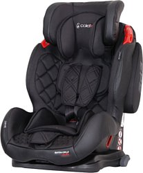Coletto Sportivo Only Isofix