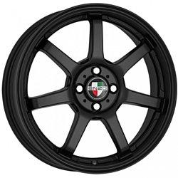 Enzo 110 6.5x16/5x112 D70.1 ET40