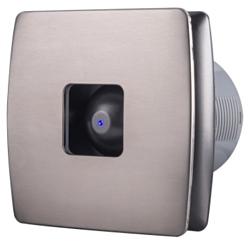 GRAND Soft 120S (нерж. сталь) 20 Вт