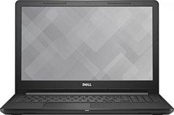 Dell Vostro 15 3568 (N009VN3568EMEA02)