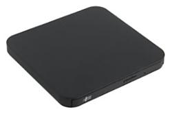 LG GP90NB70 Black