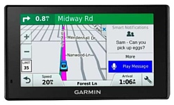 Garmin DriveAssist 51 MPC