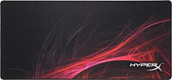 HyperX Fury S Speed Edition (большой размер)