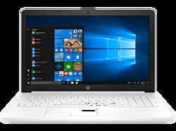 HP 15-db0138ur (4MQ34EA)