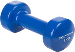 Body Form BF-DV01 3 кг