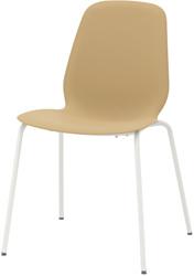 Ikea Лейф-Арне (светлый оливково-зеленый/брур-инге белый) 693.041.84