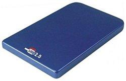 AgeStar SUB2O1 Blue