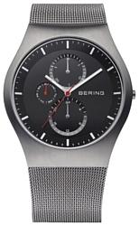 Bering 11942-372