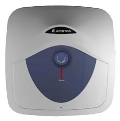 Ariston ABS BLU EVO RS 15