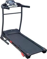 Sundays Fitness T2000D