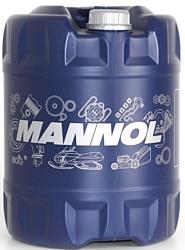 Mannol LHM+ Fluid 20л