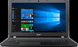 Acer Aspire ES1-533-P895 (NX.GFTER.059)