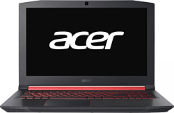 Acer Nitro 5 AN515-52-53GS (NH.Q3LEU.030)