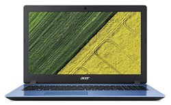 Acer Aspire 3 A315-51-590T (NX.GS6ER.006)