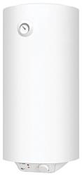 Electrolux EWH 30 DRYver