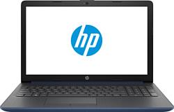 HP 15-db0136ur (4MP11EA)