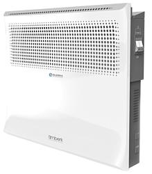 Timberk TEC.E3 M 1000