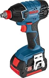 Bosch GDX 18 V-LI (06019B8101)
