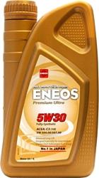 Eneos Premium Ultra 5W-30 1л