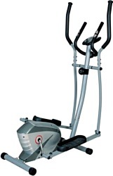 Sundays Fitness K8309H-1