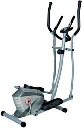 Sundays Fitness K8309H-1