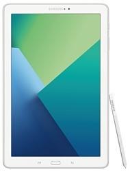 Samsung Galaxy Tab A 10.1 SM-P580 16Gb