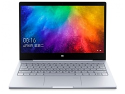 Xiaomi Mi Notebook Air 13.3 (JYU4017CN)