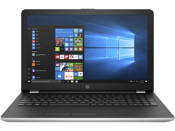 HP 15-bs599ur (2PW00EA)