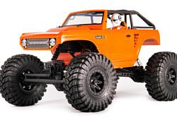 Axial AX10 Deadbolt 4WD RTR