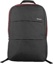 Lenovo Simple Backpack 15.6
