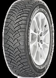 Michelin X-Ice North 4 285/45 R21 113T