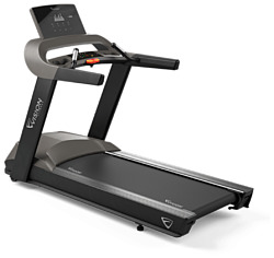 Vision Fitness T600