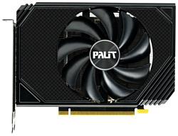 Palit GeForce RTX 3060 StormX 12G (NE63060019K9-190AF)