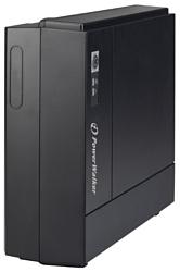 PowerWalker VFD 600 Schuko