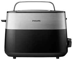Philips HD 2516