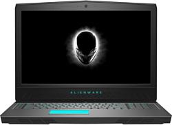 Dell Alienware 17 R5 A17-7855