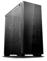 Deepcool Matrexx 50 Black