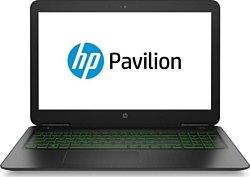 HP Pavilion 15-bc520ur (7JT77EA)