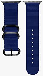 Miru SN-03 для Apple Watch (синий)