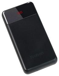 Yoobao PD30W 30000 mAh