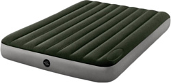 Intex Downy Bed 64763