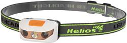 Helios HS-FN-3023B