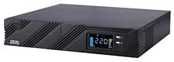 Powercom SMART King PRO+ SPR-3000 LCD